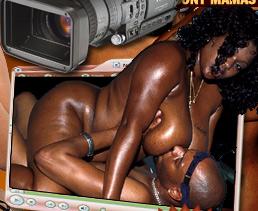 Www big ebony mamas com
