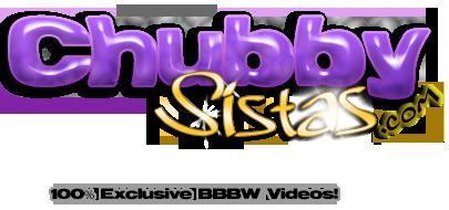 ChubbySistas.com