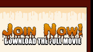 Download the Full Movie Join Now!!