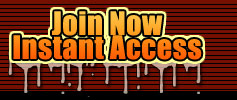 Join Now Instant Access