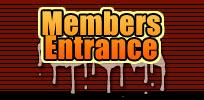 Members Enter Here