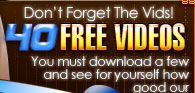 Enter the Free Video Preview Area!