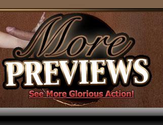img-more_previews