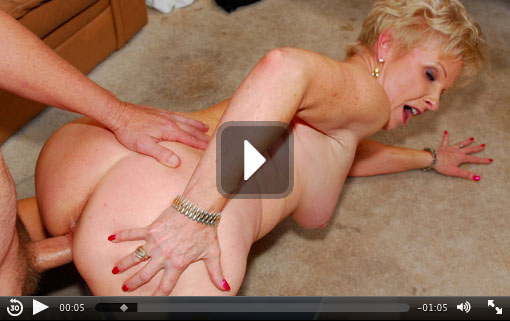 Older Mature Sex 110