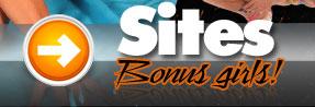 Bonus Sites!