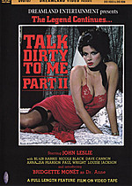 Talk Dirty To Me - Part 2
