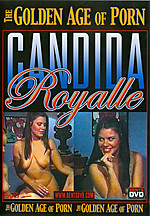 Candida Royalle - The Golden Age of Porn