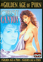 Christy Canyon - The Golden Age of Porn