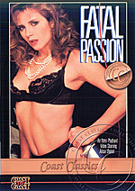 Fatal Passion