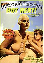 Hot Heat