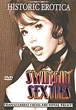 Swingin' Sexties