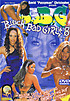Black Bad Girls 8