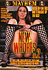 New Whores 2