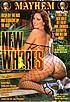 New Whores 1