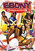 Ebony Cheerleaders 05