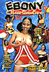 Ebony Cheerleaders 07