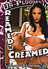 Reamed N' Creamed 1