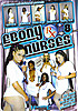 Ebony Nurses 8