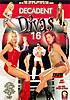 Decadent Divas 16