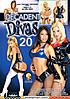 Decadent Divas 20