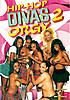 Hip-Hop Divas Orgy 2