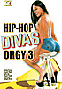 Hip-Hop Divas Orgy 3