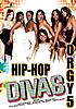 Hip-Hop Divas Orgy 5