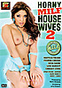 Horny MILF Housewives 2