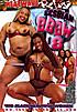 Blane Bryant's Lesbian BBBW 08