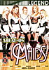Strap-on Maids