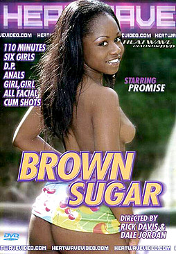 jada fire full porn videos