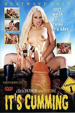 porno-filmi-chlenogolovie