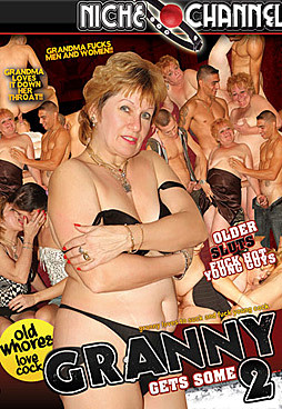 porn dvd covers free