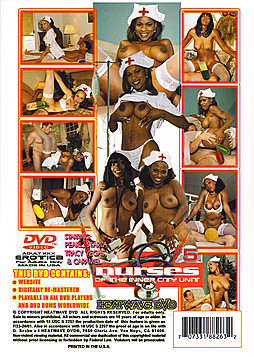 Jack pearl asian dvds
