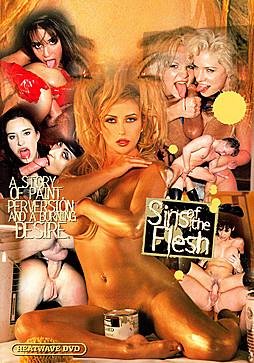 smotret-onlayn-eroticheskiy-filmi-greh