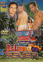 Island Fever 1
