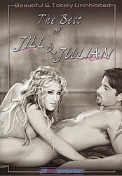 The Best of Jill and Julian