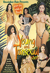 Young and Transexual 1