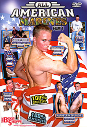 All American Marines