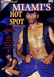 Miami's Hot Spot