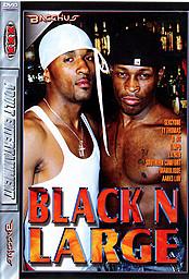 Black N Large
