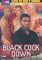 Black Cock Down