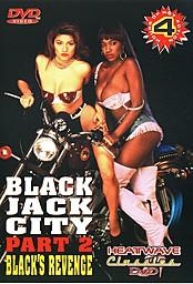 Black Jack City 2