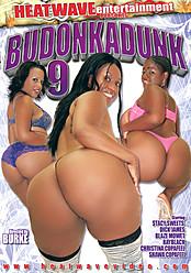 Budonkadunk 09