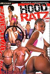 Hood Ratz