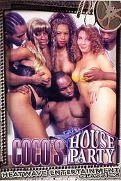 Coco's Houseparty