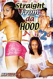 Straight From Da Hood 2