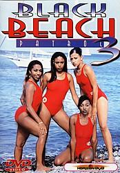 Black Beach Patrol 3
