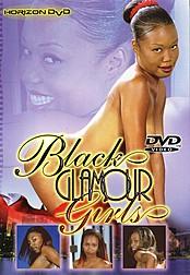 Black Glamour Girls