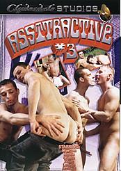Asstractive